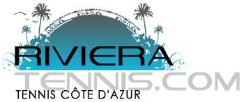 Riviera Tennis